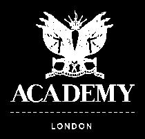 Academy Costumes